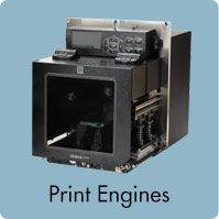 Print Engines